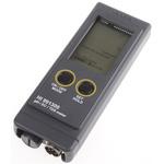 Hanna Instruments pH Meter, 0 → 3999 μS/cm, 0 → +14 pH HI-991300N