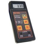 Hanna Instruments pH Meter, 0 → +14 pH HI 83141