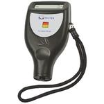 Sauter TC 1250-0.1 FN-car Thickness Gauge, 100μm - 1250μm, ±2.5 μm Accuracy, 0.1 μm Resolution, Digital Display