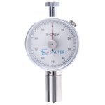 Sauter HBA 100-0.HBA 100-0. Durometer