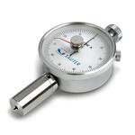 Sauter HBD 100-0.HBD 100-0. Durometer