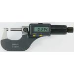 RS PRO External Micrometer