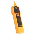Martindale FL30 Lamp Tester, Operating Range -10 → +50 °C