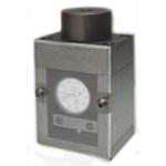 Molex 63800-7900 Micrometer