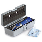 Kern Industry / Automotive Refractometer, 35% max, 30% min, Analogue