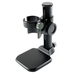 Dino-Lite Adjustment Stand, For Handheld Microscopes