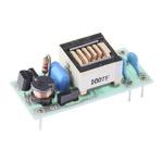 JKL BXA-24529 2-Channel Display Inverter, 24V dc Input