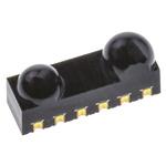 TFBS4711-TT1 Vishay, Infrared Transceiver, 900nm 115.2kbit/s, 8m Range, SMT, 6 x 3.1 x 1.9mm