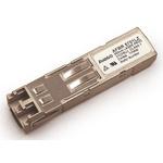 FIT-Foxconn AFCT-5701PZ Fibre Optic Transceiver, RJ45 Connector, 1.25GBd 20-Pin
