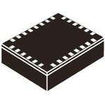 Analog Devices 3.3 V Cable Transceiver 32-Pin LGA, LTM2882IV-3