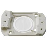 Molex CoB LED Holder for Citizen CLL030 40.5 x 26mm