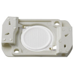 Molex CoB LED Holder for Citizen CLL040 46.25 x 33.78mm