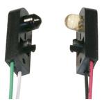 OPB100Z Optek, Infrared Transceiver, Snap-In