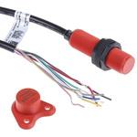 Allen Bradley Guardmaster - Sensaguard 440N RFID Safety Switch, Plastic, 24 V dc