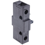 Eaton Switched Neutral, For Use With P1.../E Series, P1.../EA Series, P1.../EZ Series