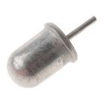 15 °, 100 mA, 60V, Vibration Sensor