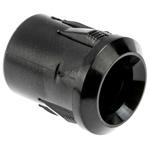 Kingbright RTF-8080 LED Holder for 8mm Through-Hole LEDs