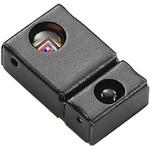 TMG39933-M ams, Ambient Light and Proximity Sensor Ambient Light Sensor, Cell Phone, Color Sense, Commercial, Gesture