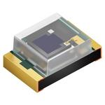 SFH 3716 Osram Opto, Ambient Light Sensor Unit Surface Mount 2-Pin