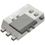 BH1730FVC-TR ROHM, Ambient Light Sensor Unit Digital Camera, LCD TV, Mobile Phone, Note PC, Portable Game Machine,