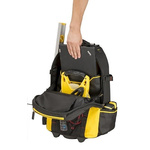 Stanley Fabric Backpack with Shoulder Strap 360mm x 230mm x 540mm
