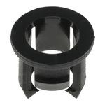 Keystone 8310 LED Holder for 5mm (T-1 3/4) Through-Hole LEDs
