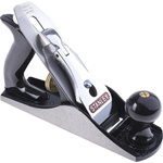 Stanley 245 mm Cast Iron Smoothing Plane