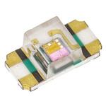APDS-9006-020 Broadcom, Ambient Light Sensor Unit Detection of Ambient Light to Control Display Backlighting Mobile