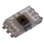 BH1603FVC-TR ROHM, Ambient Light Sensor, 6-Pin WSOF