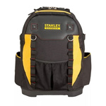 Stanley Nylon Backpack with Shoulder Strap 360mm x 270mm x 460mm