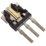 Panasonic LNCT28PF01WW Laser Diode 665 nm, 791 nm 300 mW, 380 mW, 3-Pin FLD package