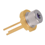 Panasonic LNCQ28PS01WW Red Laser Diode 665nm 100mW, 3-Pin TO-56 package