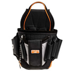 Bahco Polyester Tool Belt Pouch
