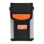 Bahco Polyester Tool Belt Phone Holder
