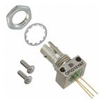 Optek OPV314YAT Laser Diode 860nm, 3-Pin TOSA package