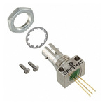 Optek OPV314AT Laser Diode 860nm, 3-Pin TOSA package