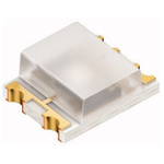 SFH 5711-2/3-Z Osram Opto, Ambient Light Sensor Unit Automotive, Control of Display Backlighting, Mobile Phone,