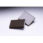3M Medium Sanding Block, 123mm x 95mm