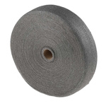 Norton, Steel Wire Wool, Very Fine