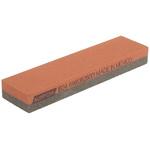 Norton Fine Rectangular Sharpening Stone, 100mm x 25mm x 13mm