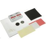 Miller Polishing Kit