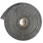 RS PRO, Steel Wire Wool, Fine
