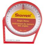 Starrett Imperial Protractor