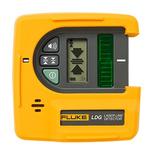 Fluke Laser Line Detector