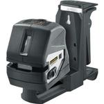 Laserliner AutoCross-Laser 2 XP Laser Level, 635nm Laser wavelength
