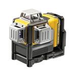 DeWALT DCE089D1G-GB Laser Level