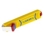 Jokari Wire Stripper, 4mm → 16mm