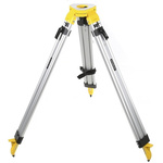 Stanley Laser Level Tripod, 1-77-163, For Use With Laser Measurement Devices