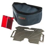 Bosch GTL 3 Laser Level, 635nm Laser wavelength