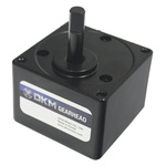 DKM Gearbox, 5:1 Gear Ratio
